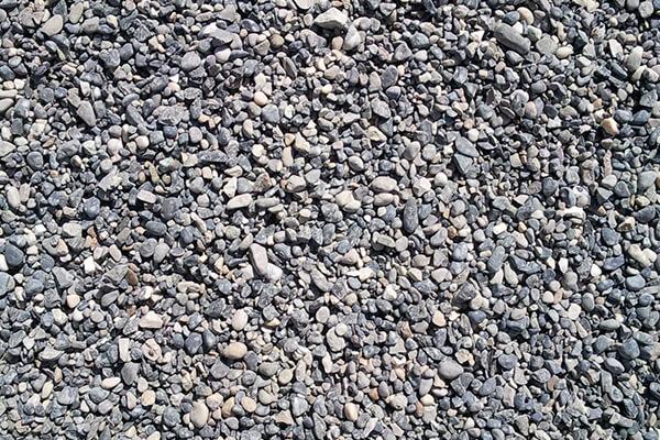 Gravier 4/10 mm - Granulats